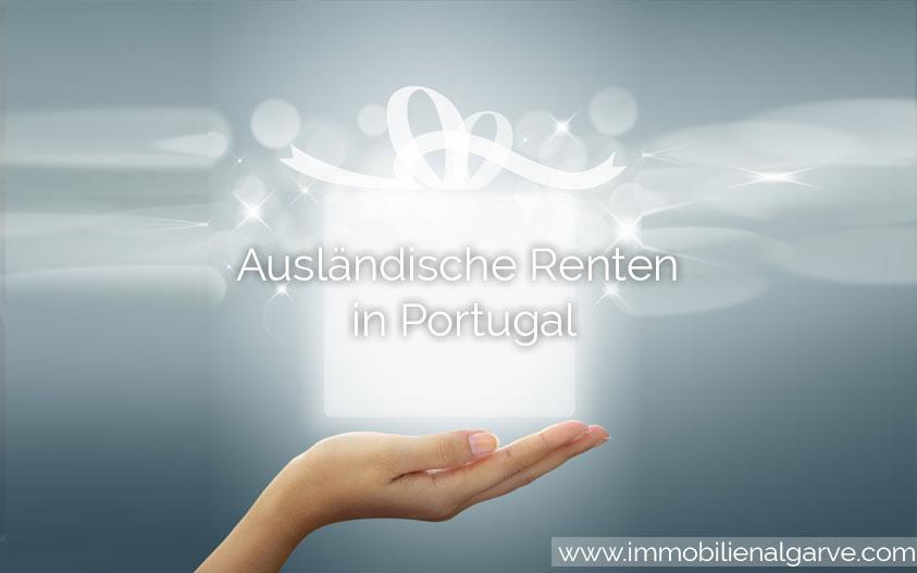 immobilien algarve com portugal by algarverealestate com. Black Bedroom Furniture Sets. Home Design Ideas