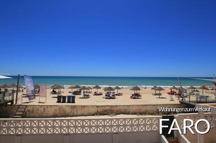 Immobilien in Faro