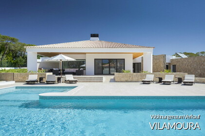 Immobilien in Vilamoura